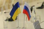 Украина и Россия придумали, как разобраться с торговыми войнами