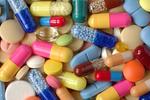 Власть запретила рекламу безрецептурных лекарств (Список)
