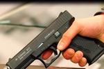 Прокуратура направила в суд дело против организаторов массовой торговли пистолетами