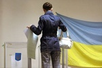 """На выборах за день можно заработать 2000 гривен, """"обрасти"""" связями и попасть в аферу"""
