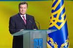 Янукович уже подготовился к импичменту – Турчинов