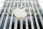Apple в преддверии выпуска нового iPhone выкупает старые модели