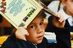 Что делать, чтобы ребенок полюбил школу