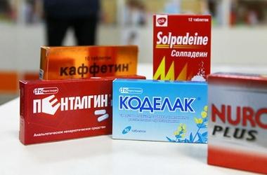 Полторы сотни сайтов заблокированы за торговлю наркотиками