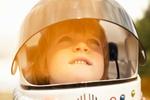 Офисные работники в детстве мечтали стать космонавтами (опрос)
