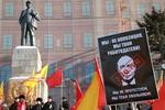 """Российская оппозиция выйдет на третий """"Марш миллионов"""""""
