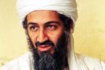 Тайна смерти Бен Ладена