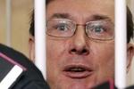 Адвокат допускает, что Луценко могут этапировать ночью, запихнув в автобус, как и Тимошенко