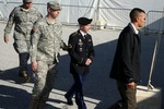 Суд над информатором WikiLeaks начнется в феврале