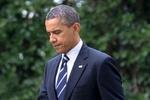 Для заговорщиков, планировавших убить Обаму, потребуют смертной казни