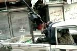 Правительство Сирии стремится к мирному урегулированию кризиса