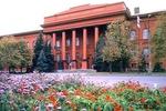 Киевский университет попал в престижный международный рейтинг