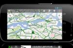 В Google Maps появился навигатор для велосипедистов
