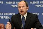 Сергей Тигипко: Публичные дебаты – это важнейшая часть политики