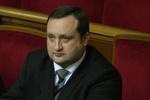 Главе НБУ Арбузову дали такой же рейтинг, как у председателя Федеральной резервной системы США