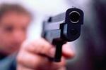 В центре Одессы подстрелили иностранца