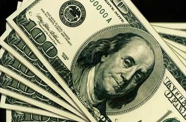 Курс евро к доллару