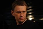Навальный похвастался Собчак, что следователи вернули ему деньги