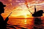На фоне эскалации вооруженного конфликта в Ливии сегодня, 10 марта, цены на нефть показали положительную динамику...