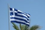 Греция требует от Германии компенсацию за нацистскую оккупацию