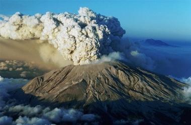<p>Вулкан является самой высокой горой в Никарагуа.Фото с сайта<span>obozrevatel.com</span></p>