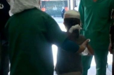 Детская стоматологическая клиника в костанае