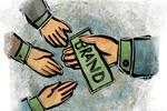 Согласно определению, франчайзинг - это модель бизнеса, при которой одна сторона (франчайзор) предоставляет другой...