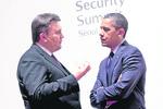 Визит Януковича в США носит особо важное значение