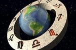 Что сегодня ждет украинцев: гороскоп и прогноз погоды на 18 сентября