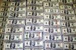 Богачи заработали шесть триллионов долларов