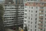 Осенью киевское жилье может подешеветь еще на 3—5%