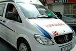 На заводе в Азербайджане на воздух взлетел резервуар с горючим: есть жертвы