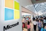 Новая технология Microsoft позволит управлять мобильником при помощи шлепка