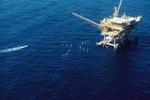 Турки нашли газ в Черном море и предложили Украине сотрудничать
