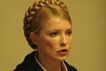 Тимошенко не вернут в колонию еще минимум месяц