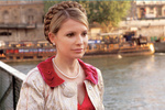 Порошок, изъятый у Тимошенко, похож в том числе и на наркотик