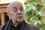 Броневой в Киеве лежит в реанимации