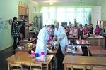 Скандал с поборами в одесских детсадах набирает обороты – взяточников ищут с помощью анонимных анкет