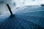 Что сегодня ждет украинцев: погода и гороскоп на 20 сентября