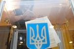 Что взять с кандидата в Киеве