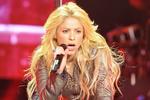 Шакира призналась, что ждет ребенка