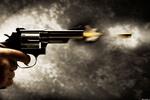 ТОП-5 громких покушений и убийств VIPов в Харькове