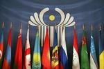 Свободная торговля Украины с СНГ официально началась