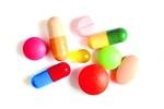 За испытания лекарств здоровым добровольцам  платят $500, больным — ничего