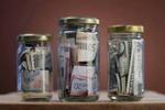 У украинцев все больше шансов хорошо заработать на депозитах