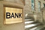 Как определить ненадежный банк
