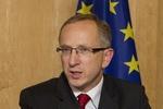 ЕС доволен украинскими реформами в уголовной юстиции