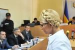 """Никто не будет формировать """"список Тимошенко"""", как """"список Магнитского"""" до выборов – политолог"""