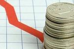 Российский рубль резко обвалился и продолжает падение