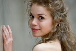 Украинка победила в престижном международном вокальном конкурсе
